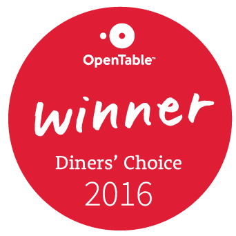 Open Table Winner - Choice Award 2016.png